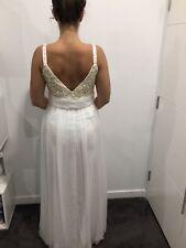 GASP LA FEMME  size US 10 Formal Prom Dress