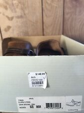 Frye Shoe 6.5 Clara O Ring New In Box