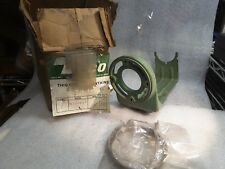 Taco 121-079RP Replacement Circulator Pump Body  NEW NOS SALE $159