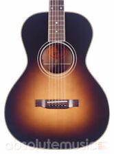 Guitarras electroacústicas Gibson
