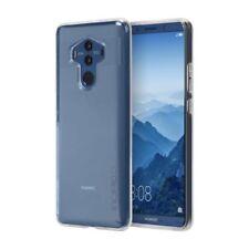 Fundas y carcasas transparentes lisos Para Huawei Mate 10 para teléfonos móviles y PDAs