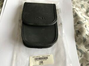 Dell Axim PDA cover