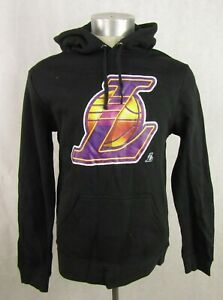 "Los Angeles Lakers NBA '#24 Kobe Bryant"" Fanatics Men's Sweatshirt"