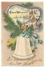 Sammler Lithographien mit dem Thema Dom & Kirche