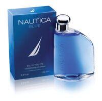 NAUTICA BLUE 100ML EDT MEN