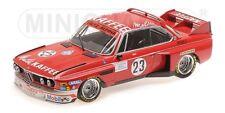 BMW 3.0 CSL – FALTZ-ALPINA – DE FIERLANT/GROHS/BETZLER  ZANDVOORT TROPHY 1975 #2
