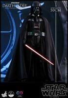 Hot Toys - Darth Vader - Quarter Scale 1/4 - Star Wars - scale Sideshow