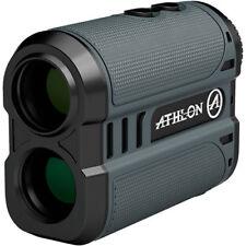 Athlon Optics Midas 1200Y Laser Rangefinder Gray 502001