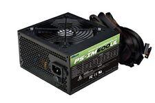 iMicro PS-IM600UL 600W Power Supply w/ UL Certification (psim600ul)