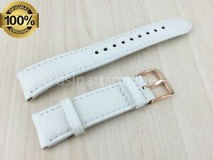 ✅Original Samsung Gear S2 Classic Smartwatch Black classic leather strap BNAD