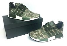 3f1b7f2ca1f14 adidas Camouflage NMD Athletic Shoes for Men for sale