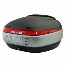 SHAD Back trunk or bag for scooter or motorcycle SH50 SH 50