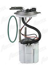 New Fuel Pump Module Assembly Airtex E4015M For Chevrolet GMC 10-15