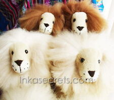 Lion All Occasions Artist Teddy Bears
