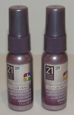 Pureology Colour Fanatic 21 Essential Benefits Leave-In Treatment 1 oz (2 pack)