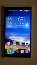 KINGZONE K1 TURBO MOBILE PHONE CHINA 2 SIM CARDS