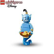 LEGO MINI FIGURINE & FIGURE Série Disney 71012 Le Génie de la lampe N°5 - NEUF