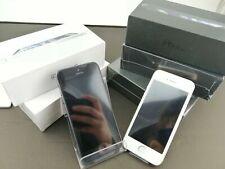 NEW original Apple iPhone 5 - 16GB - Black & white (Unlocked)WIFI GPS smartphone