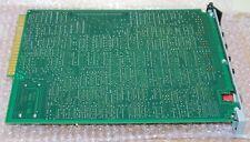 Motorola Site Controller Card CSC TRN9968B30 CA2XXTM
