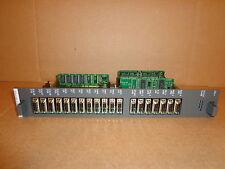 RECONDITIONED FANUC SUB-A CPU Board ( A16B-2201-0310 ) WITH  BOARDS