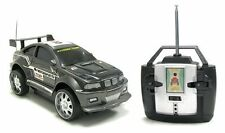 Xtreme Rider Street Tuner Racer 1:24 Electric RTR Remote Control RC - 3 Colors