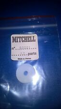 Mitchell 206,206 S & 207S TEFLON trascinare RONDELLA. ref # 82221.