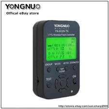 Yongnuo YN-622N-TX Wireless Flash Controller for Nikon D7100 D7000 D5300 D5200