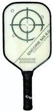 Engage Encore MX 6.0 Pickleball Paddle Thicker Core W/ Warranty!