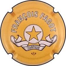 I26 - FAGOT François - n°21