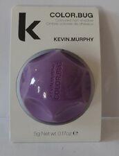 Kevin.Murphy Color Bug Purple  5g.