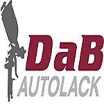 DAB Autolack