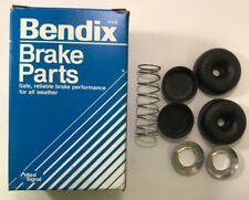 Drum Brake Wheel Cylinder Repair Kit-Wheel Cylinder Kit Bendix 66818