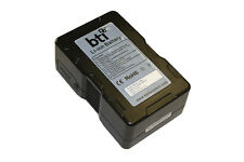 BTI GOLD MOUNT BATTERY WITH USB OUTPUT 14.8V 250WH 16.75AH AN-250A