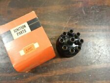 NOS Distributor Cap IGP-1003 Hudson Chrysler Packard Lincoln Nash 8cyl A103 R934