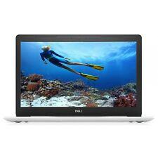 """Dell Inspiron 15 5570 15.6"""" FHD Intel 4415u 2.3GHz 1TB HDD Laptop - Windows 10"""