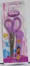 Disney Cinderella Snow White Belle School Scissor