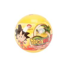 Dragon Ball Z 1 Blind Capsule Backpack Hanger Mini Figure NEW 1 Figure