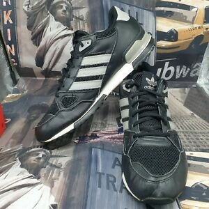 Scarpe adidas zx 750   Acquisti Online su eBay