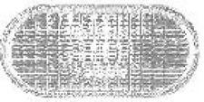 Blinkleuchte für Signalanlage Vorderachse VAN WEZEL 4337915