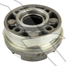 Johnson Evinrude Outboard Motor Gearcase Head & Bearing 0377885 377885