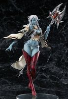 Max Factory Lineage 2 Dark Elf 1/7 Scale PVC Painted Complete Figure Japan NEW