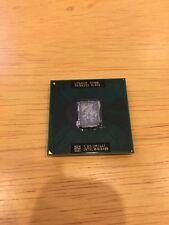 Unidad central de procesamiento Cpu Para Tarjeta Madre Hp Compaq NC6400 Intel 1.83/2M/667