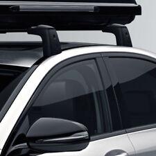 Original Mercedes Grundträger Dachträger E-Klasse Limousine W213 A2138900693