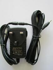 Foscam Camera FI8918W 5M DC Extension Cable Lead Cord
