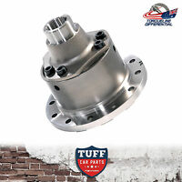 FG Ford Falcon FPV XR6 Turbo & V8 Torque Lock LSD Truetrac Alternative M86 Diff