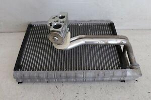 Lamborghini Aventador S LP740 2019 HVAC AC Air Con Evaporator Core J158