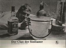 AF le clan des sicilien (Jean Gabin)