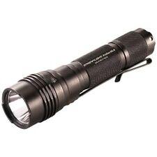 Streamlight 88064 ProTac HL X Flashlight
