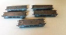 Wrenn DieCast Model Railways & Trains
