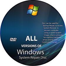 windows 8 disk | eBay